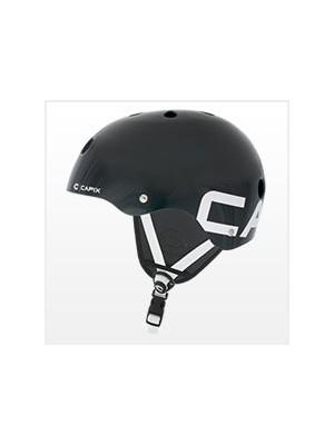 Casque Wakeboard CAPIX - Wake Skull Helmet Opener