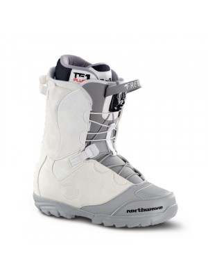 Boots Snowboard Homme NORTHWAVE Freedom SL 2015