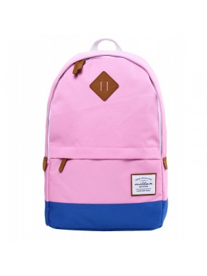 Sac à dos MILLER backpack Classic pink