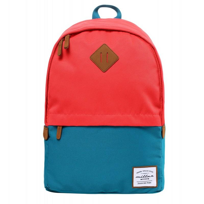 Sac à dos MILLER backpack Cosmopolitan