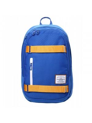 Sac à dos MILLER backpack SK8