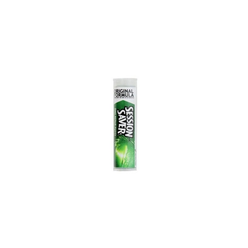 Ding Repair Putty Session Saver