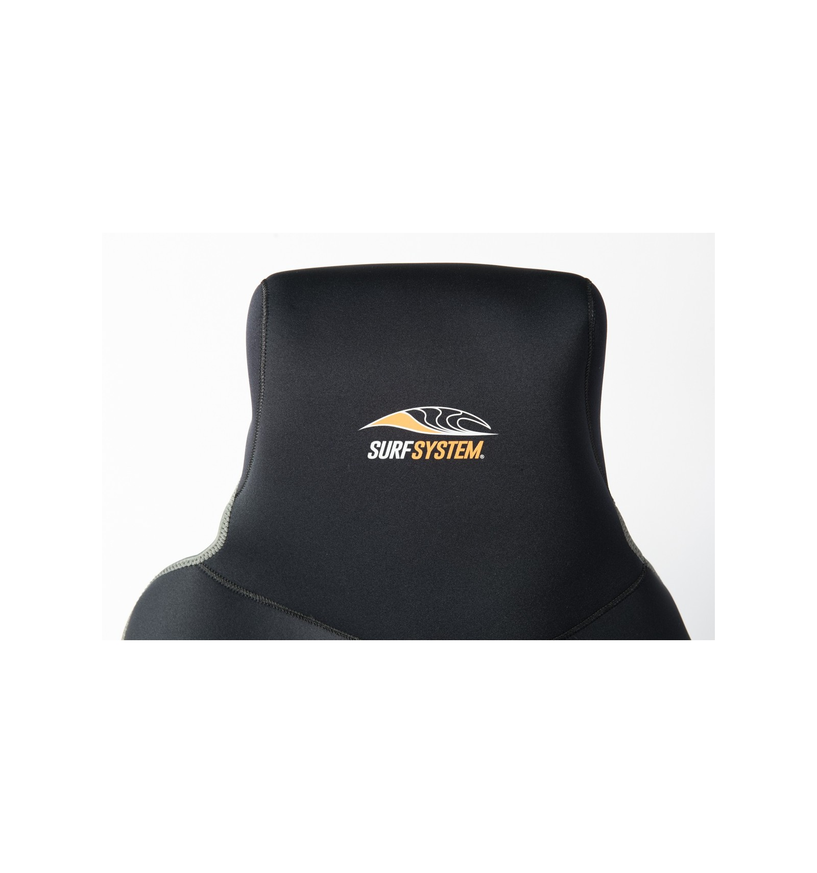 housse protection si ge voiture surf system wetseat cover. Black Bedroom Furniture Sets. Home Design Ideas