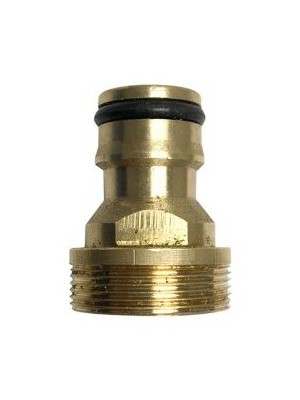 Adaptateur eau chaude RINSEKIT Hot water adapter