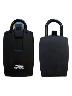 SURF SYSTEM - KeyPod Big (Cadenas Sécurité à Code)