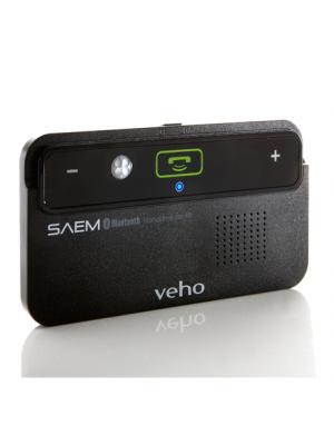 Kit Voiture Bluetooth VEHO SAEM Speaker