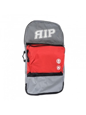 Housse de Bodyboard RIP Bodyboard Bag