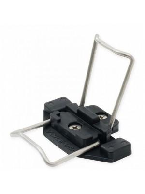 Splitboard Hardware VOILé Split Dual High Climb Heels