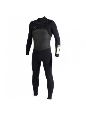 Combinaison de surf VOLTE Supreme 4/3 front zip