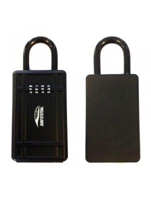 Cadenas Sécurité à Code SURF SYSTEM KeySafe small