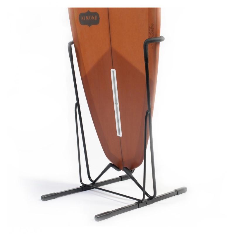 Support Vertical SURF SYSTEM Vertical Surfboard Premium Stand