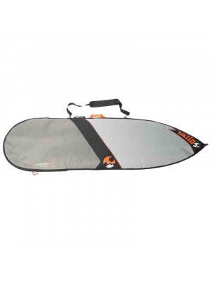 Housse de Voyage 1 planche BALIN Tour Shortboard 5mm