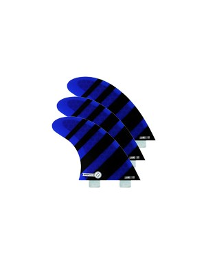 Set de 3 derives SHAPERS Core-Lite S3 (taille S) (FCS)