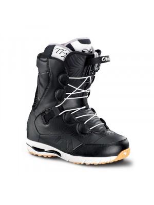 Boots Snowboard Femme NORTHWAVE Opal SL 2015