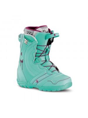 Boots Snowboard Femme NORTHWAVE Dahlia SL 2014