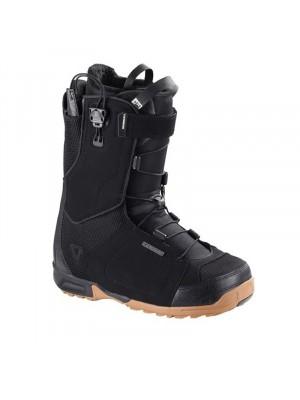 Boots Snowboard Homme ELAN Vector