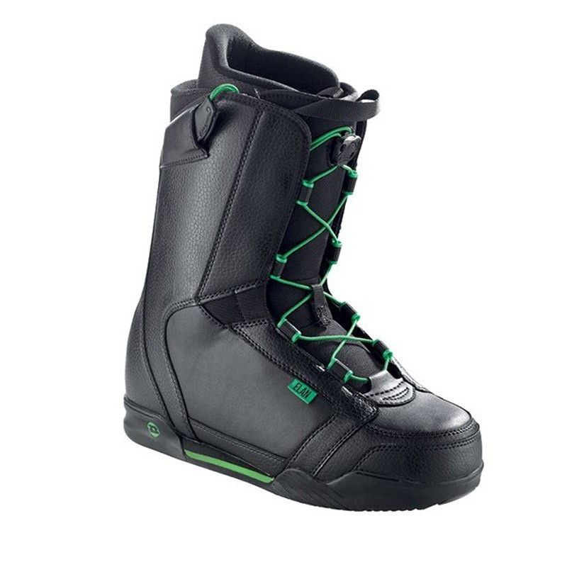 Boots Snowboard Homme ELAN Pace