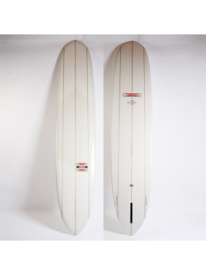 Planche de surf GORDON & SMITH Classic Speed 60's (PU)