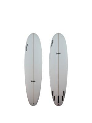 Planche de Surf Mini Malibu STEWART 949 7'6 (PU)