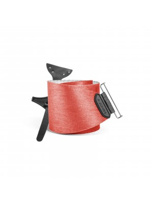 Skins JONES Nomad Universal Tail Clip (Red)