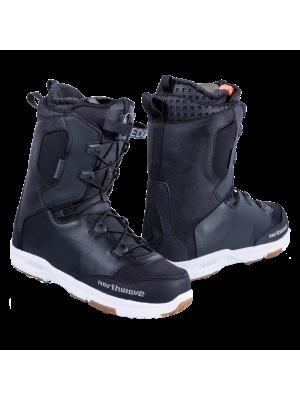Boots Snowboard Homme NORTHWAVE Edge SL 2019