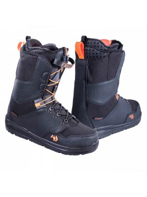 Boots Snowboard Homme NORTHWAVE Freedom SL 2019