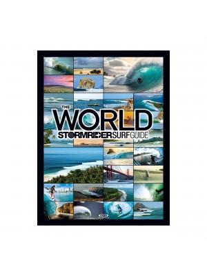 Stormrider Guide - The World (Guide Monde)