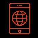Accessoires Smartphones