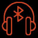 AUDIO, VIDEO, SMARTPHONE