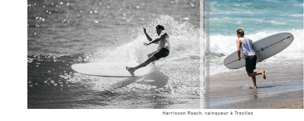 HARRISON-ROACH_trestles