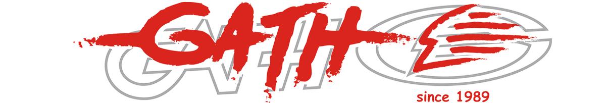 Logo_Gath_2017