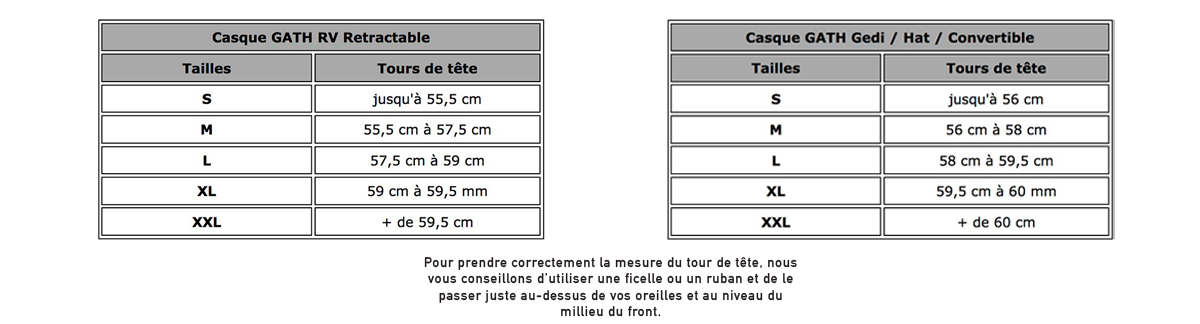 guide-taille