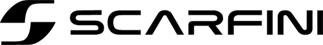 logo_scarfini_blac