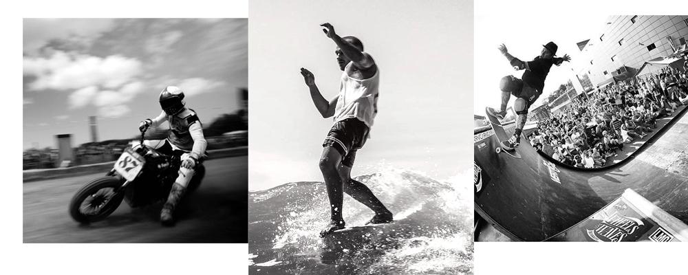 moto-surf-skate