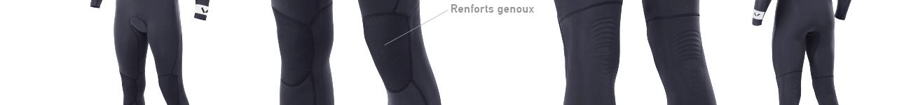 renforts-genoux