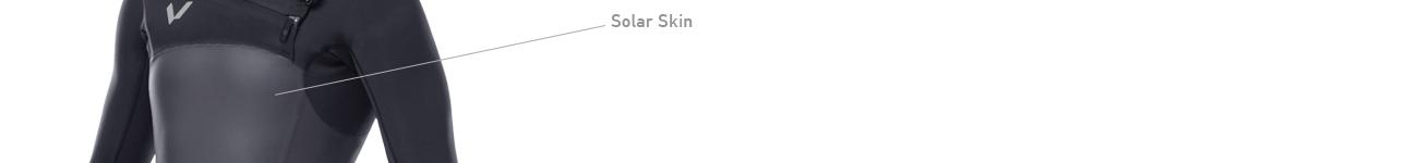 solar-skin