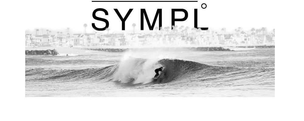 sympl-logo-banner