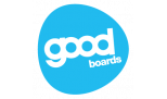 Manufacturer - GOODBOARDS