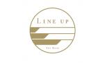 Manufacturer - LINE UP