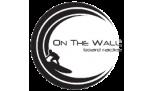 ON THE WALL RACKS